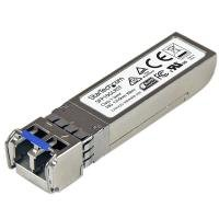 Startech.com 10 Gigabit Fiber SFP+ Transceiver Module