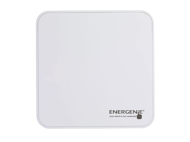 Energenie Mi|Home Gateway