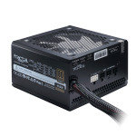 Fractal Design Intergra M 450watt Semi ModularPower Supply
