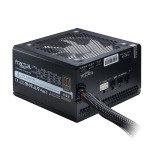 Fractal Design Intergra M 450watt Semi ModularPower Supply