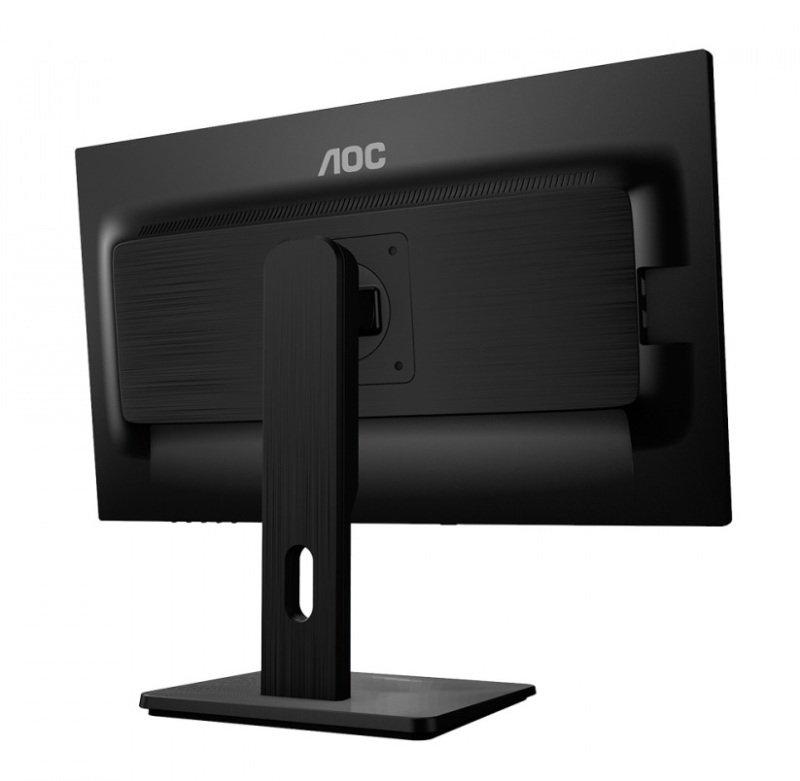 "AOC E2475PWJ 23.6"" LED Full HD Monitor"