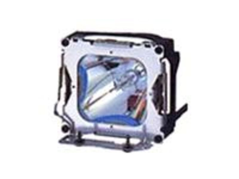 Replacement Lamp for CPS833