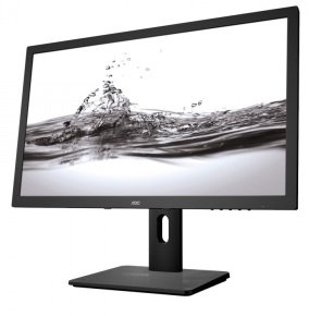 "AOC E2275PWJ 21.5"" Full HD Monitor"