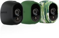 Netgear Arlo Replaceable Skins Camera protective cover