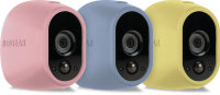 Netgear Arlo Replaceable Skins - Camera protective cover