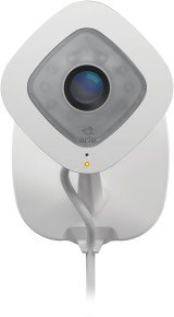 Netgear Arlo 1080P 2 Way Audio CCTV Security Camera