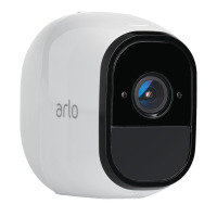 Netgear Arlo VMC4030 Network surveillance camera - fixed - outdoor - waterproof