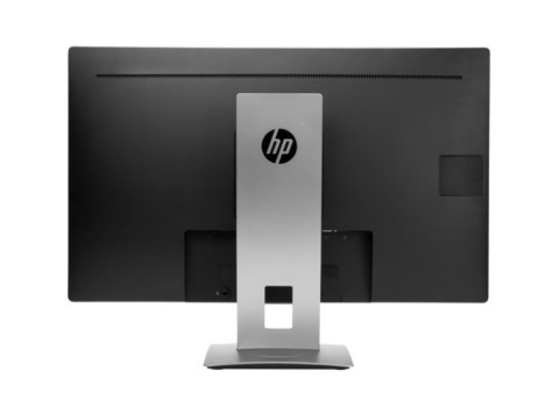 "HP EliteDisplay E272q 27"" Monitor"