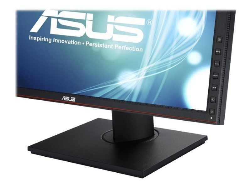 "Asus PA238QR 23"" IPS Full HD Monitor"