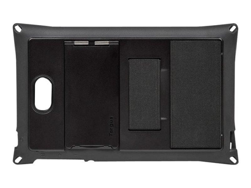 Dell Venue 8 Field Ready Case
