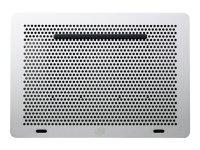 Masternotepal Pro Laptop Cooler