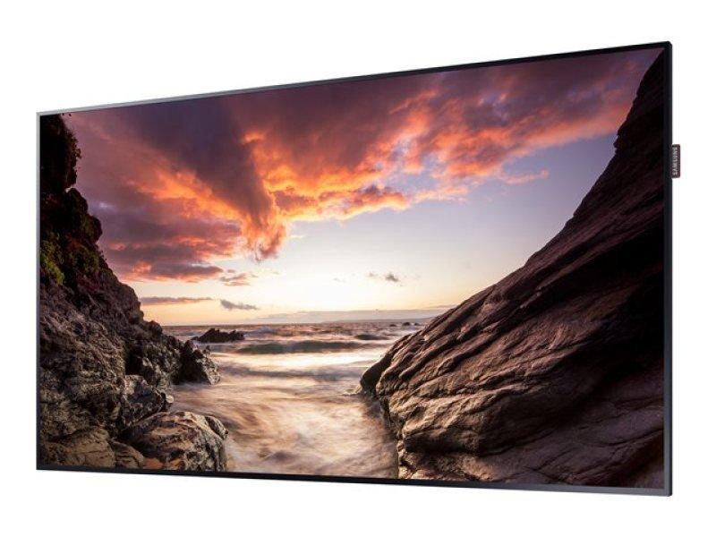 "Samsung PH55F 55"" Full HD Large Format Display"
