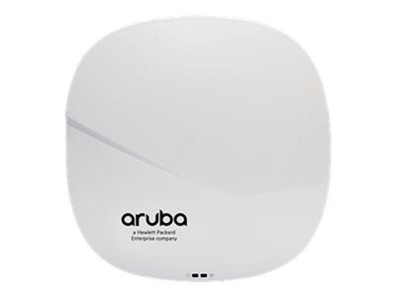 Aruba AP-315 Radio access point