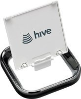 Hive Active Thermostat System Stand
