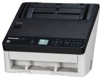 A4 Desktop Colour Scanner 45ppm Mono 600 Dpi 1 Year On-site Warranty