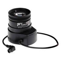 Lens/Computar CS 12.5-50mm DC-IRIS