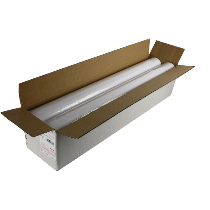 Xerox Performance Uncoated Inkjet Roll 914mm White(Pack of 4)