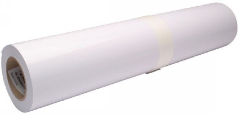 Canon Instant Dry Photo Paper Satin 190gsm 1067mm x 30m