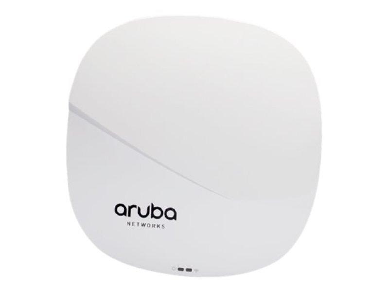Aruba AP-335 Radio Access Point