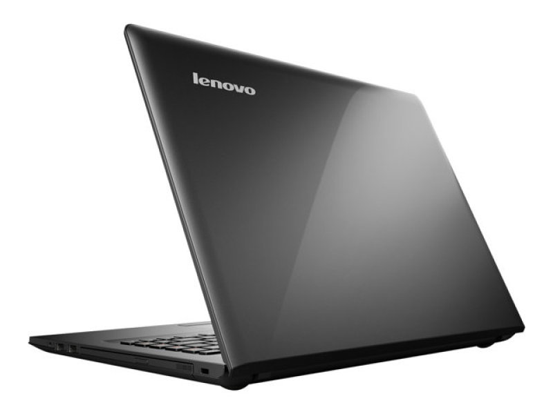 Lenovo Yoga 300-11IBR Convertible Laptop
