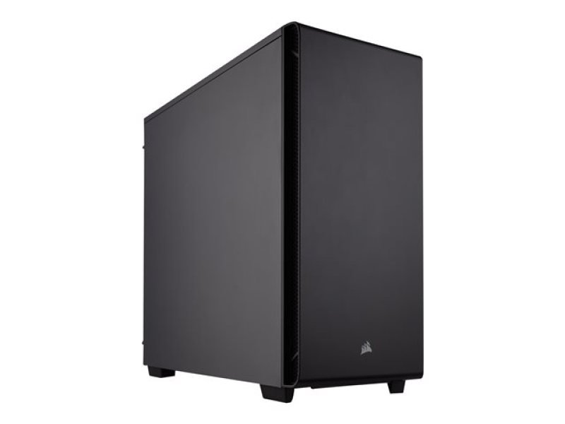 Carbide 270r Mid-tower Atx