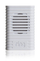 Ring Chime Prime Doorbell