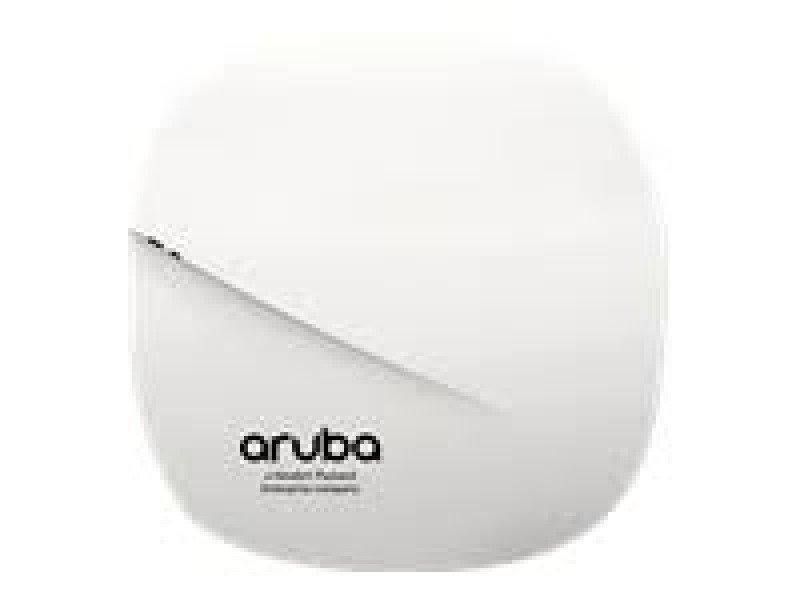 Aruba AP-305 Radio access point