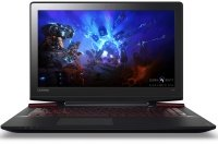 Lenovo IdeaPad Y700 Gaming Laptop