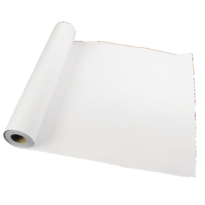 Xerox Performance Coated Inkjet Paper Roll 610mm White