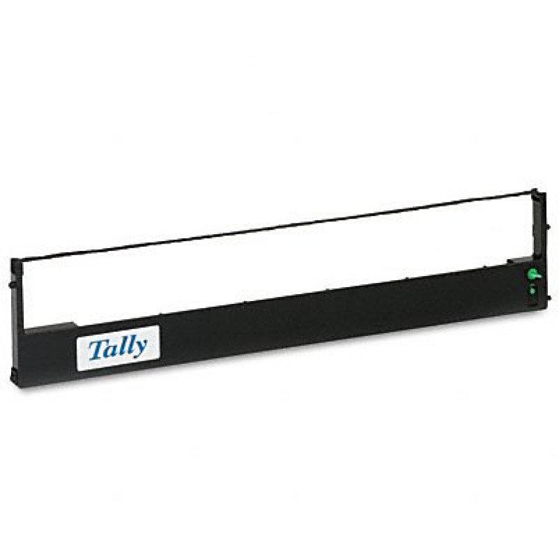 Tally Dascom 2600 Black Ribbon