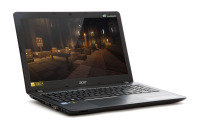 Acer Aspire F 15 Laptop