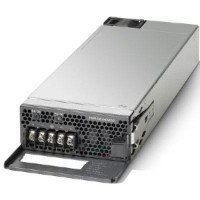 Cisco PWR-C2-640W DC= Power supply ( plug-in module )
