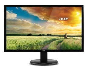 "Acer K242HQLC 23.6"" Full HD Monitor"