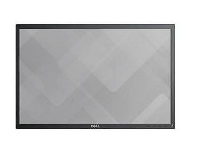 """Dell P2217 22"""" LED Monitor - No Stand"""
