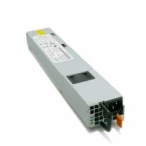 Power Supply/ERS 5900 1400W AC FtB EU
