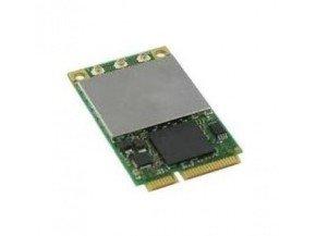 Wireless Lan Module B432/412/512