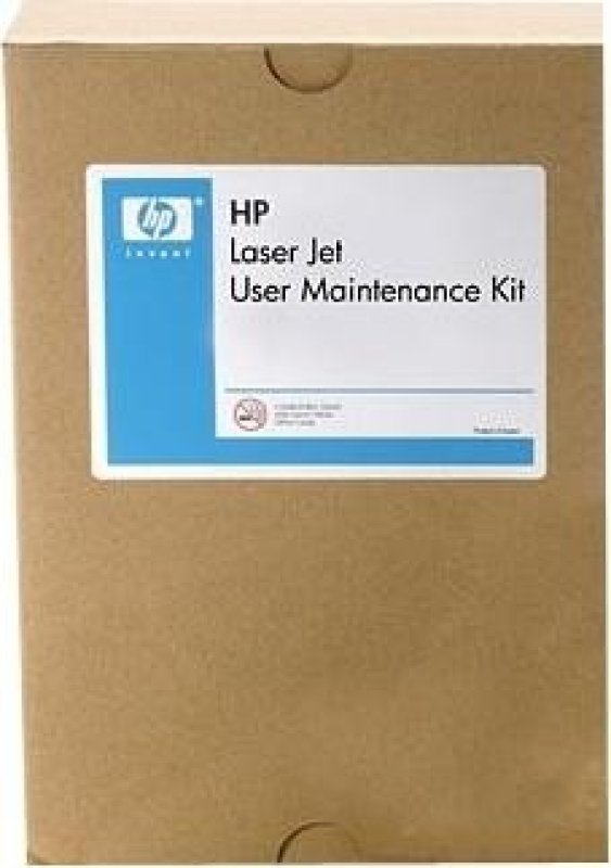 Image of HP LaserJet Printer 220V Maintenance Kit