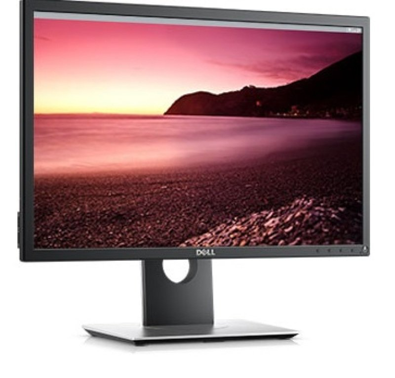 "Dell P2217 22"" LED Monitor"