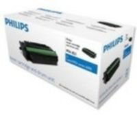 Philips PFA 821 - Toner cartridge - 1 x black