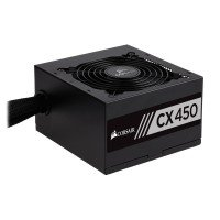 CX Series CX450M  450 Watt 80 PLUS