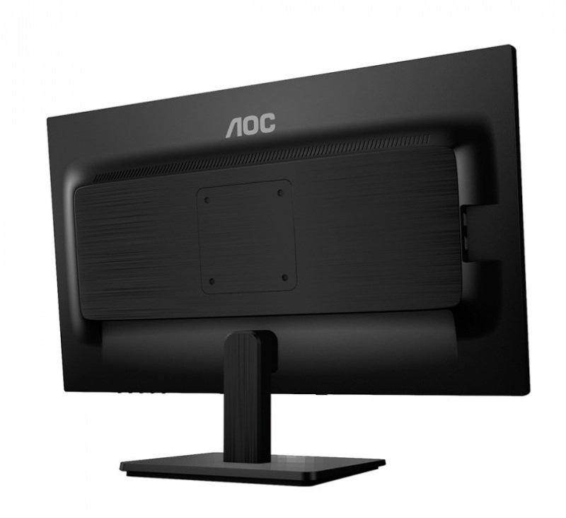 "AOC E2275SWJ 21.5"" LED Monitor"