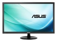 "Asus VP247HA 23.6"" Full HD Monitor"