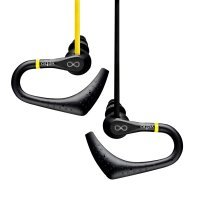 Veho ZS-2 Water Resistant Sports In-Ear Earphones