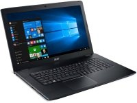 Acer Aspire E 17 (E5-774) Laptop