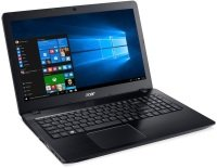 Acer Aspire F 15 (F5-573) Laptop