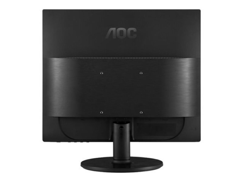 "AOC I960SRDA 19"" LED Monitor"