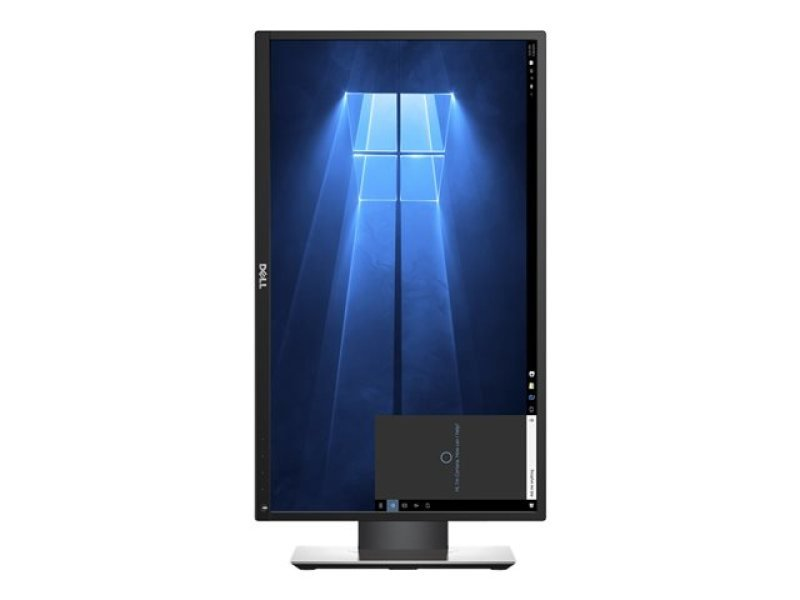 "Dell P2317H 23"" Full HD Monitor"