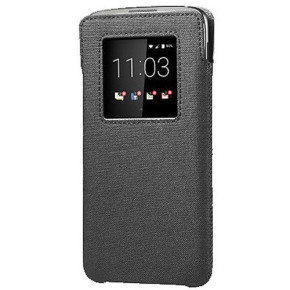 BlackBerry DTEK60 Smart Pocket Case