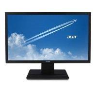 """Acer V206HQL 19.5"""" LED Monitor"""