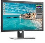 "Dell UltraSharp UP3017 30"" Monitor"
